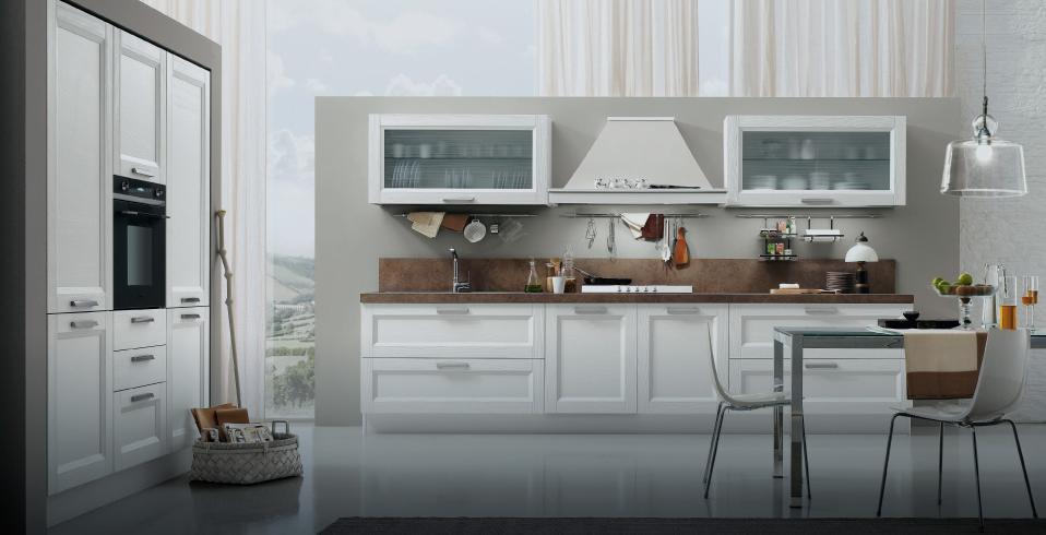 Record Cucine Rivenditori ~ idee di design per la casa